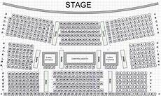 Door County Auditorium Seating Chart Tickets Spotlight