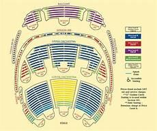 Las Vegas O Show Seating Chart O Show At The Bellagio Cirque Du Soleil O Tickets