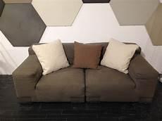 kartell divano divano kartell in promozione divani a prezzi scontati