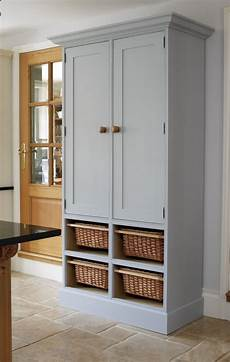 pantry inspirational free standing pantry to add to your
