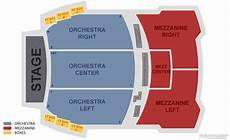 Seating Chart Eugene O Neill Theatre Eugene O Neill Theatre New York Tickets Schedule