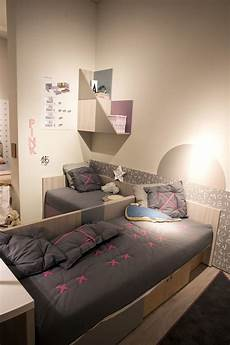 50 bedroom decorating and furniture ideas