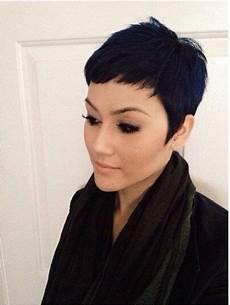 kurzhaarfrisuren für feines dunkles haar hell oder dunkel 11 tolle kurzhaarschnitte in hellen und