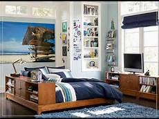 amazing room design ideas for boys