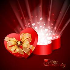 Valentines Day Desktop Backgrounds S Day Wallpapers And Backgrounds