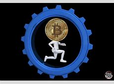 Bitcoin Machine Gif   VIRAL CHOP VIDEO