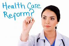 What Is Healthcare Management The Affordable Care Act What It Means For Individuals