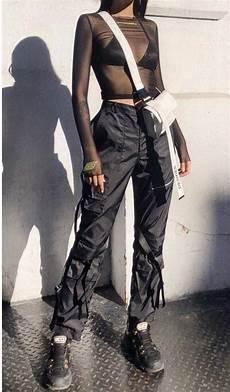 style fashion ig model instagram