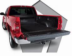 truck bedliners rochester ny durable