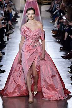 best of haute couture fashion week 2019 couture