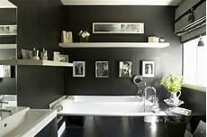 guest bathroom ideas budget bathroom decorating ideas for your guest bathroom