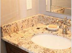 Custom Cabinets & Countertops   Richmond VA   Panda Kitchen & Bath
