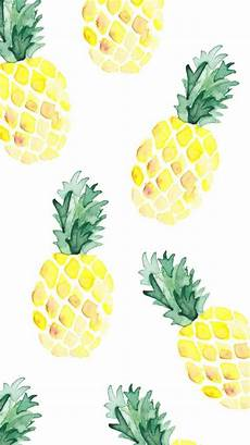 abstract pineapple iphone wallpaper pin by becky chahulski gill on home artwork pineapple