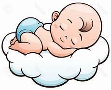 Baby Cartoons Free Cartoon Baby Free Download Clip Art Carwad Net