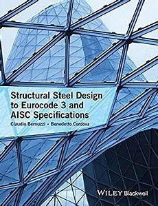 Best Structural Steel Design Book Amazon Com Structural Steel Design To Eurocode 3 And Aisc