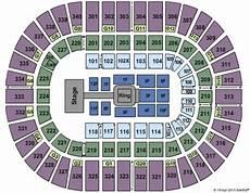 Seating Chart Nassau Veterans Memorial Coliseum Nassau Veterans Memorial Coliseum Tickets In Uniondale New