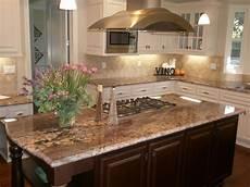 Granite Kitchen Countertops Bordeaux Granite Countertops Seattle