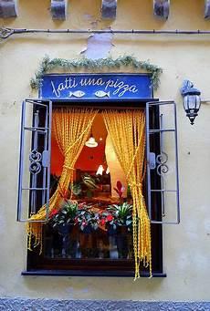 fioriere per davanzale finestra fatti una pizza italia italia finestre in ferro e