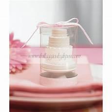 candela a forma di torta vendita candela profumata a forma di torta nuziale