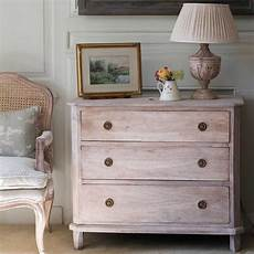 classic chest of drawers classic chest of drawers