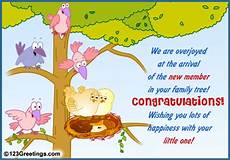 Congratulations Sayings For New Baby Congratulations On Your New Baby Email This Blogthis