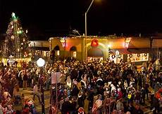 Howell Parade Of Lights 2017 City Approves Funding For Christmas Tree And Lighting