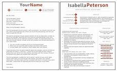 Cover Letter Vs Resume How To Write A Great Cover Letter Step By Step Resume