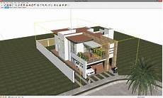 Home Design Software For Pc Live It Up The 8 Best Home Design Software Programs