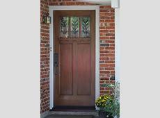 Exterior Design: Brilliant Therma Tru Doors For Entry Door Ideas ? Jones clinton.com