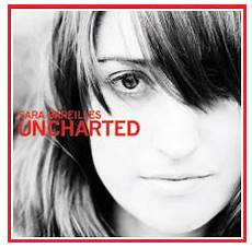 Bareilles Chart History Uncharted Song Wikipedia