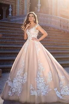 Love Wedding Dress Design Crystal Design 2017 Wedding Dresses World Of Bridal