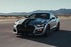 2020 mustang gt500 the 2020 ford mustang shelby gt500 is the brand s most