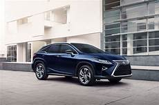 2019 Lexus Rx 450h by 2019 Lexus Rx 450h Hybrid Specs Release Redesign The