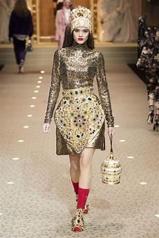 robust modern baroque fashion modern baroque fashion