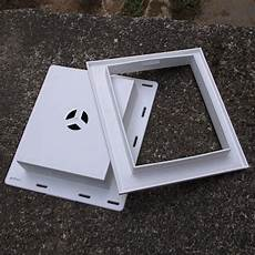 Vinyl Light Box House Retrofit 17
