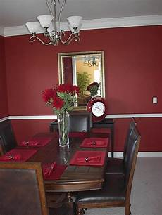 dining room decorating ideas dining room flower arrangements home designs project