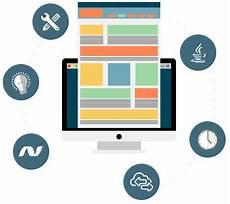 Web Portals Web Portal Development Company India Web Portal Development