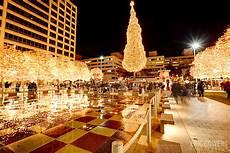 Mayor S Christmas Tree Lighting Kansas City Mayor S Christmas Tree Lighting 2014 Eric Bowers Photo