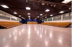 Spartanburg Memorial Auditorium Seating Chart Spartanburg Memorial Auditorium Facility Information