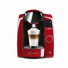 Red Light On Tassimo Coffee Machine Bosch Tassimo Coffee Machine Two Red Lights Shelly Lighting