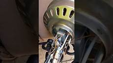 Will A Pilot Light Stay Lit With A Bad Thermocouple Patio Heater Pilot Light Won T Start Or Stay Lit Youtube