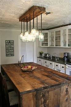 Where To Buy Affordable Kitchen Islands Maison De Pax Barn Wood Kitchen Island Home Cuisine Rustique