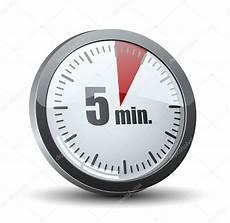 5 Minute Timer 5 Minutes Timer Stock Vector 169 Yuriy Vlasenko 47725713