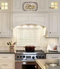commercial kitchen backsplash top 10 creative kitchen backsplash trends