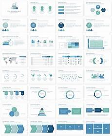 Powerpoint Deck Template Risk Management Powerpoint Template Presentationdeck Com