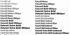 Google Fonts Futura Light Futura Font Google Pretraživanje Futura Font