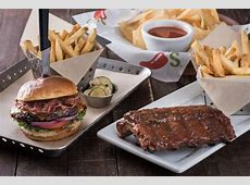 Dinner for 2   Grill & Bar Menu   Chili's