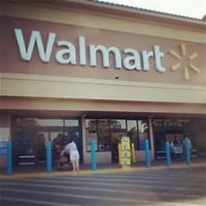Woodland Walmart Walmart 35 Photos Amp 54 Reviews Department Stores