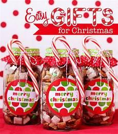 diy gift jars savedollarblog