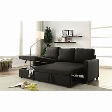 Sectional Sleeper Sofa With Storage 3d Image hiltons sectional sofa with sleeper and storage